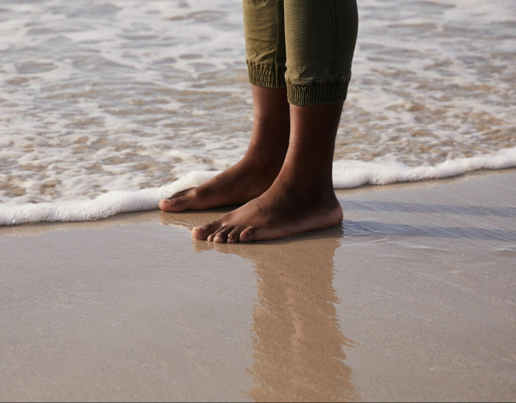 Ankle And Foot Arthritis Treatment Chicago